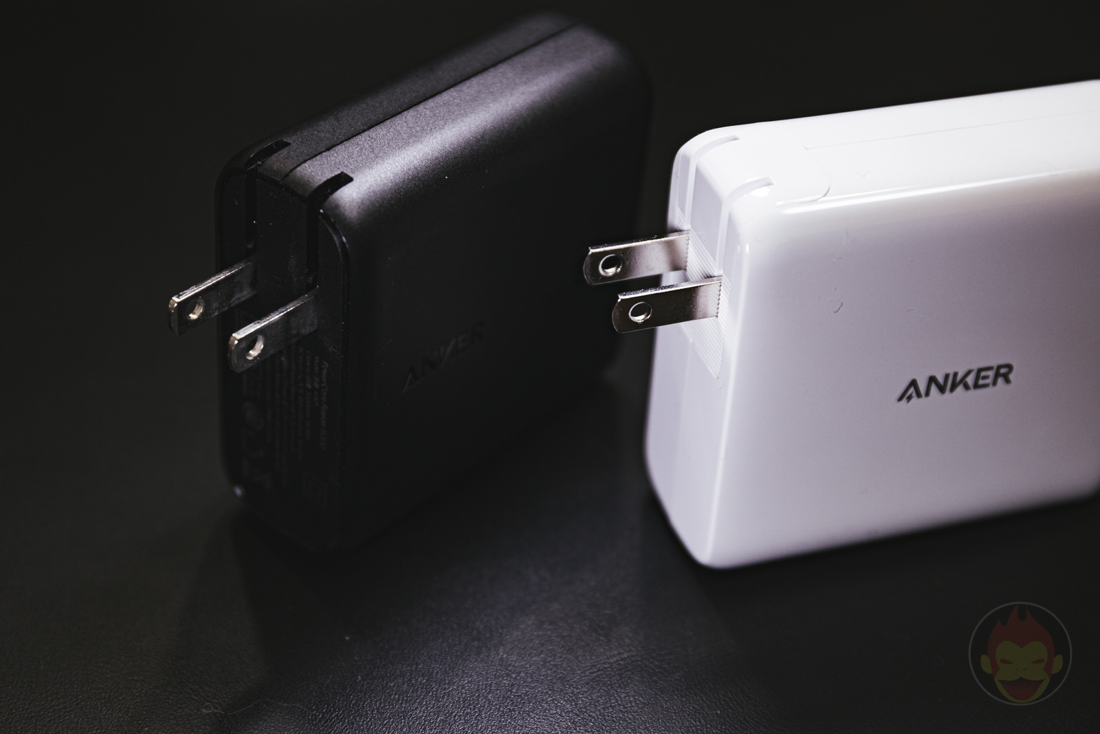 Anker-PowerCore-Fusion-3-5000-Review-10.jpg