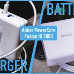 Anker-PowerCore-Fusion-3-5000-Review.jpg