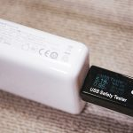Anker-PowerCore-Fusion-3-5000-Review-17.jpg