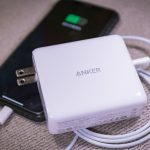 Anker-PowerCore-Fusion-3-5000-Review-20.jpg