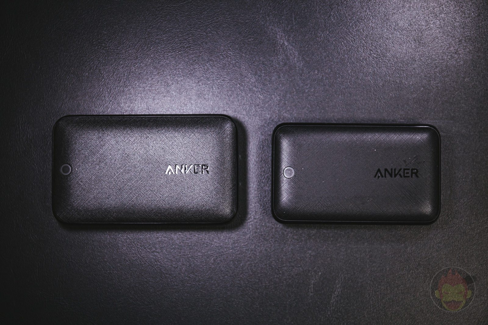 Anker PowerPort Atom 3 45W Slim Review 07