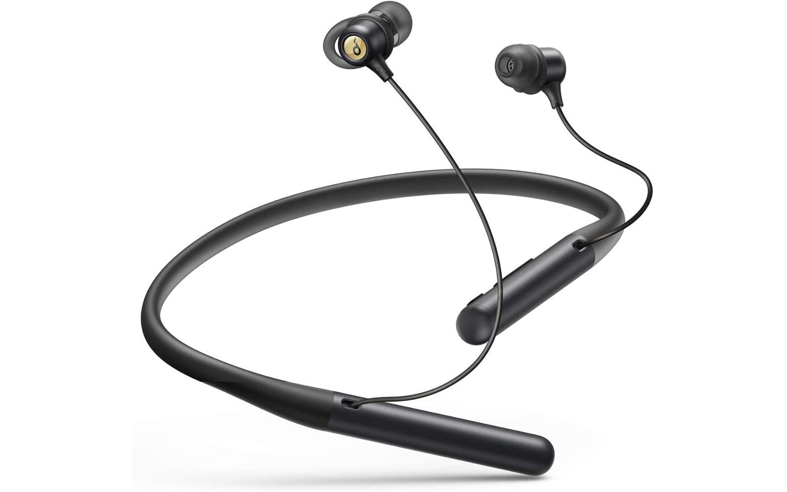 Anker-Soundcore-Life-u2-earphones.jpg