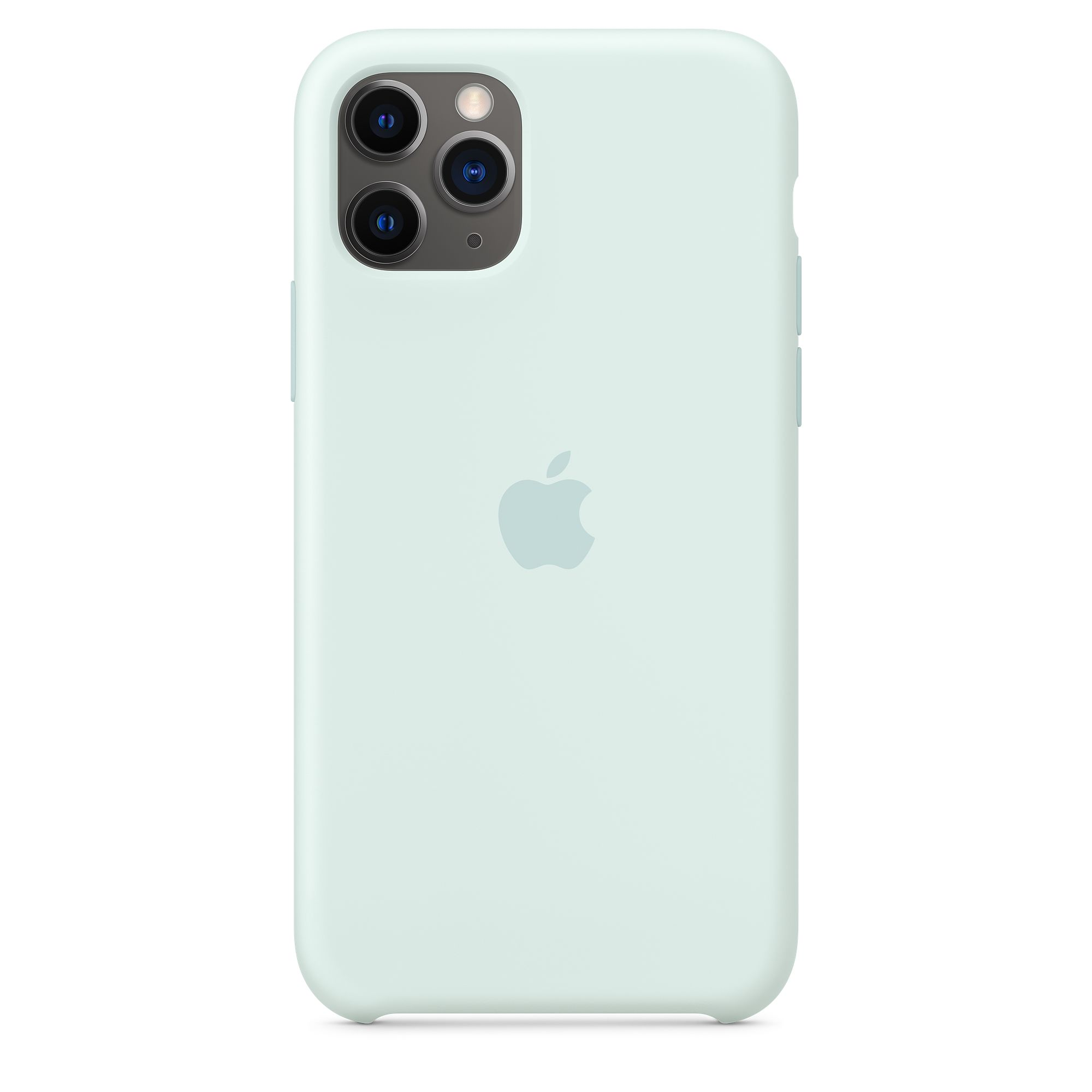 Apple-Silicone-Case-2020Summer-1
