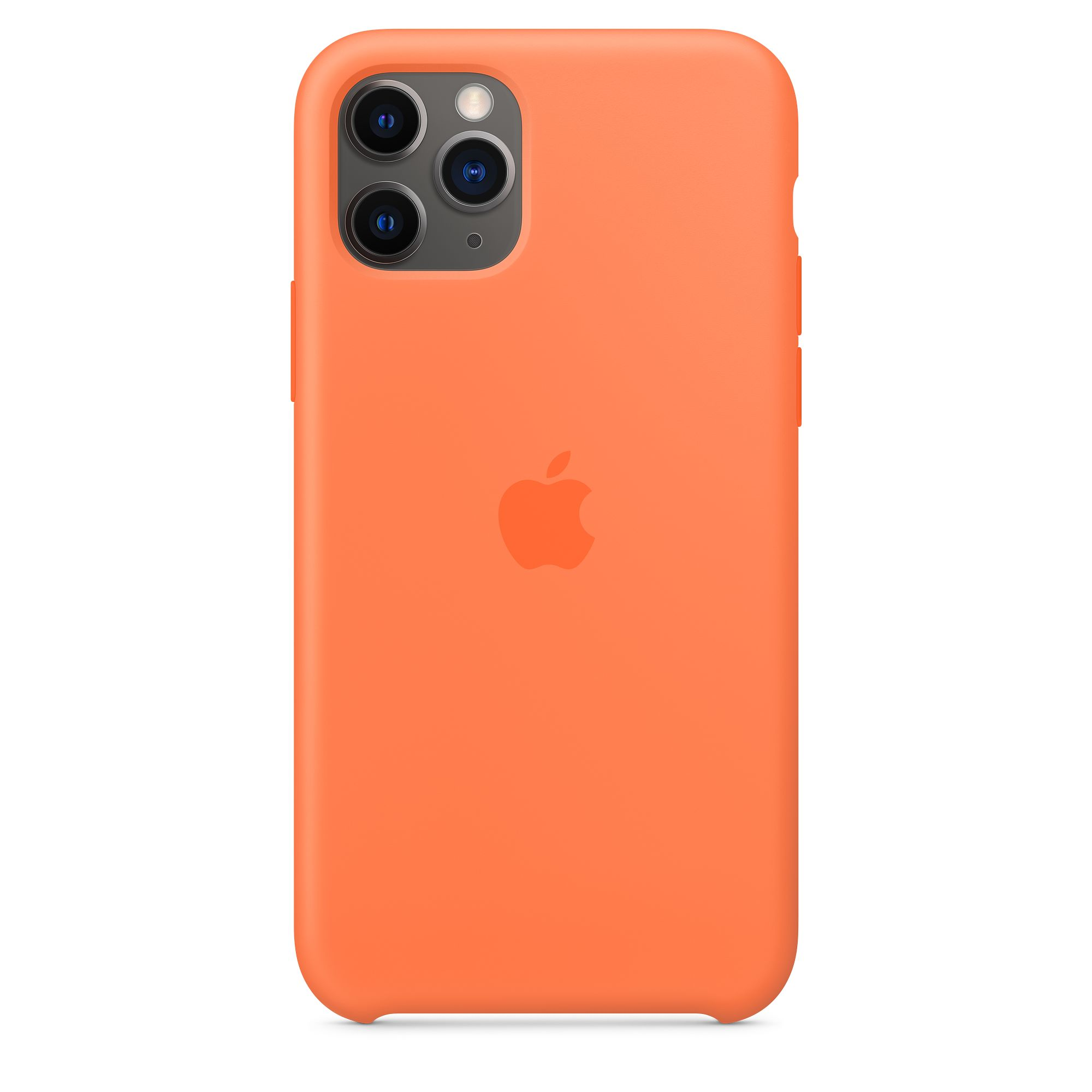 Apple-Silicone-Case-2020Summer-2
