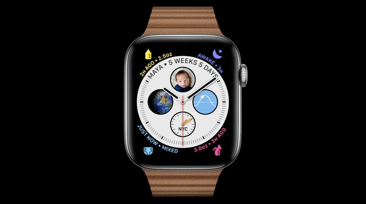 Apple WWDC20 Keynote 1360