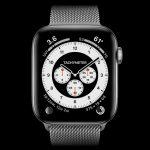 Apple-WWDC20-Keynote-1366.jpg
