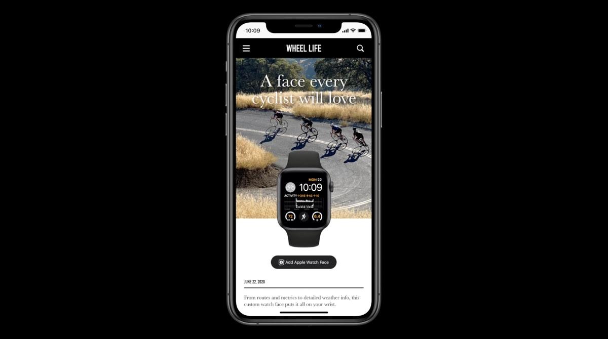 Apple WWDC20 Keynote 1390