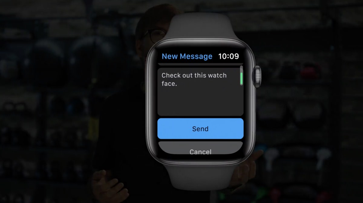 Apple WWDC20 Keynote 1400