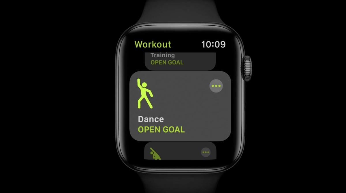 Apple WWDC20 Keynote 1440