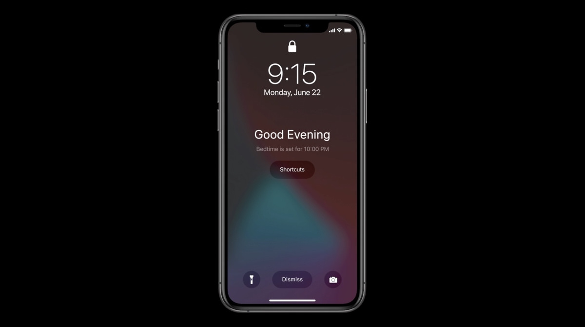 Apple WWDC20 Keynote 1523