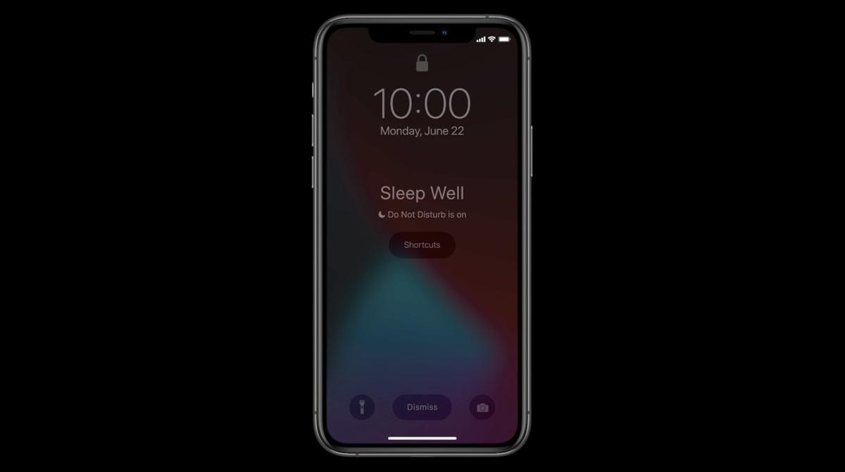 Apple WWDC20 Keynote 1533