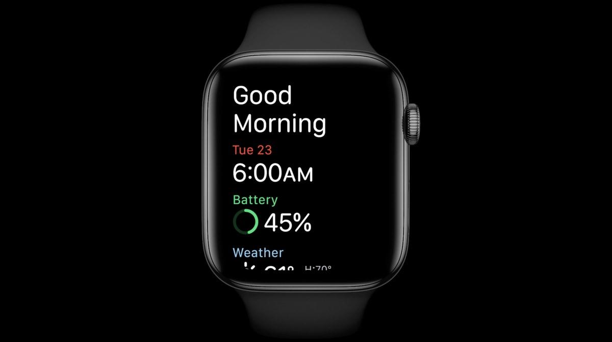 Apple WWDC20 Keynote 1548