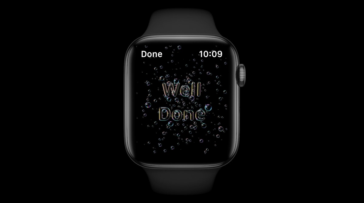 Apple WWDC20 Keynote 1586