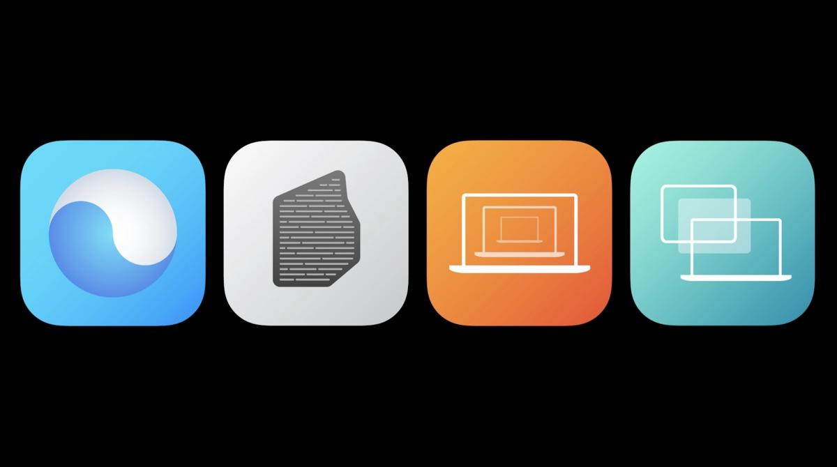 Apple WWDC20 Keynote 3034