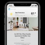 Apple-WWDC20-Keynote-391.jpg