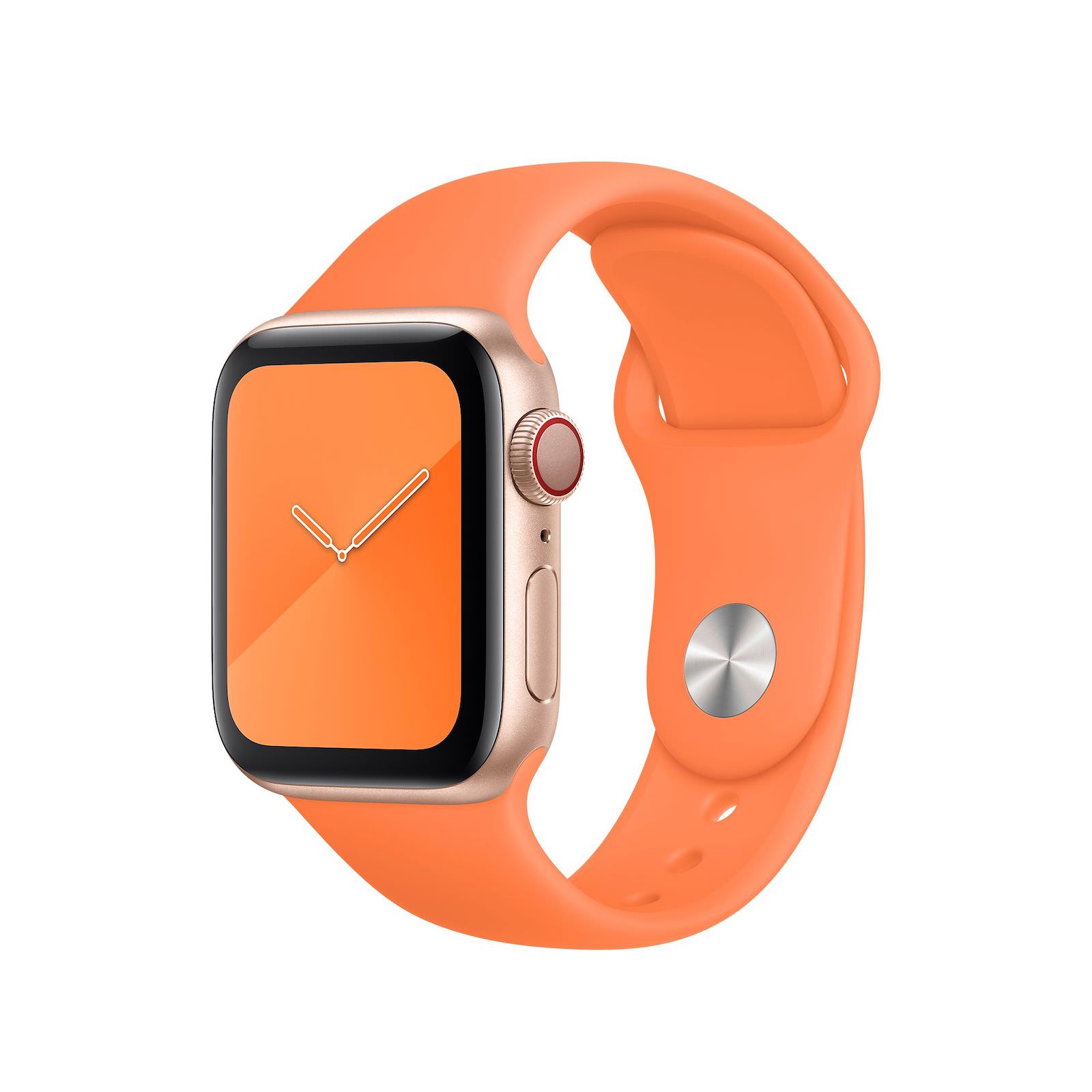 Apple-Watch-Sports-Band-2020Summer-2