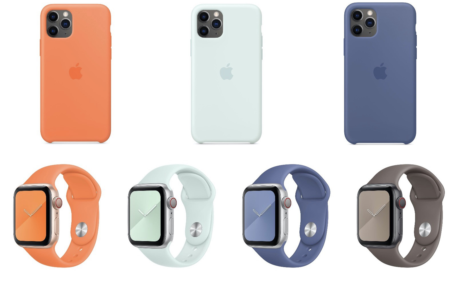 AppleWatch-Bands-and-iPhone-Cases-2020Spring-Summer.jpg