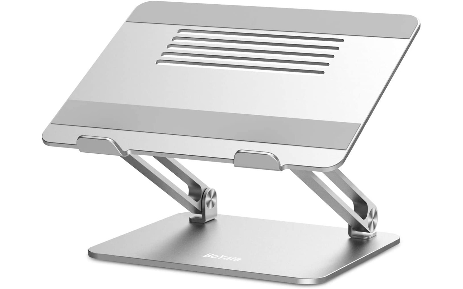 BoYoTa laptop stand