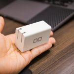 CIO-G65W2C1A-USB-Charger-Review-04.jpg