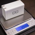 CIO-G65W2C1A-USB-Charger-Review-14.jpg