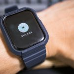 Force-Touch-on-Apple-Watch-is-going-away-01.jpg