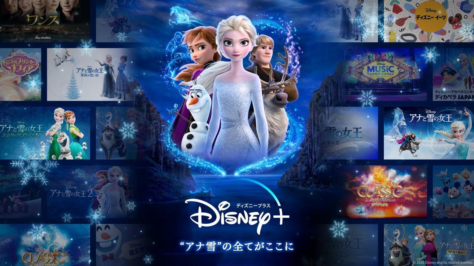 Frozen KV