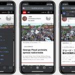 Google-Chrome-App-Translation-Feature.jpg