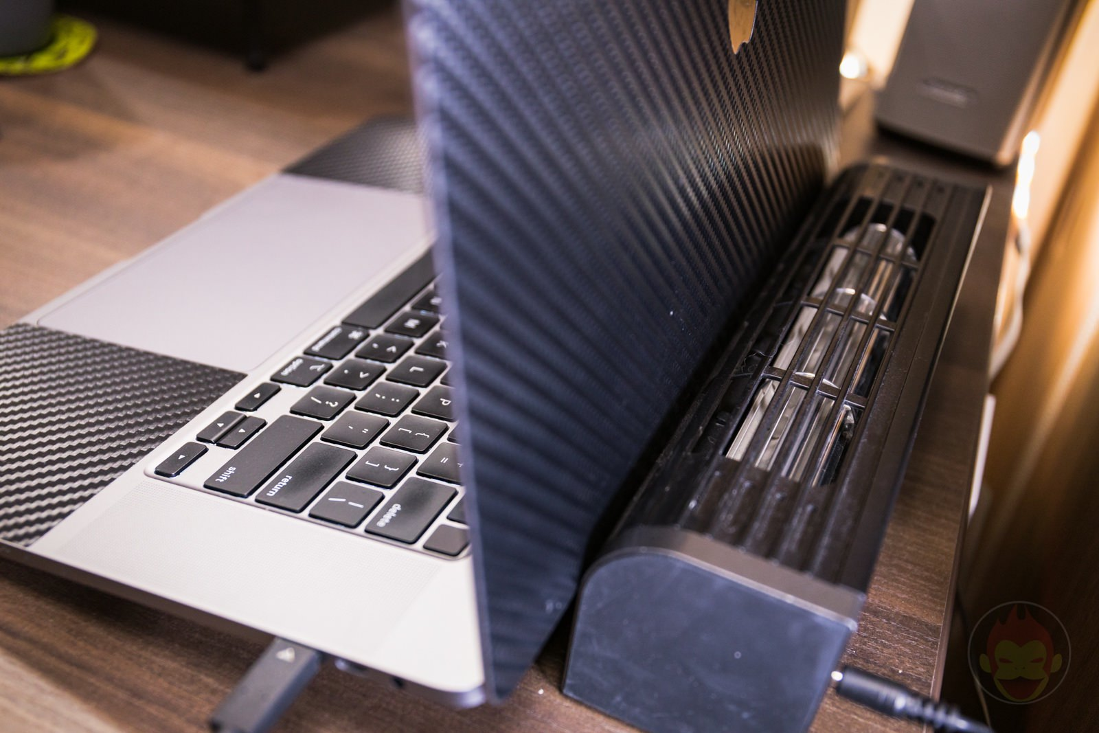 How My MacBookPro Is Set 05