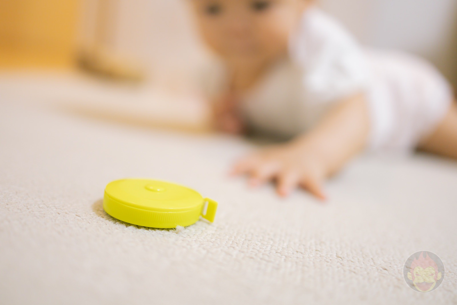 Kids-Love-Measuring-Tape-01.jpg