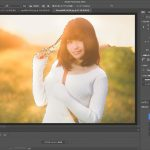 Photoshop-New-Feature-test-01.jpg