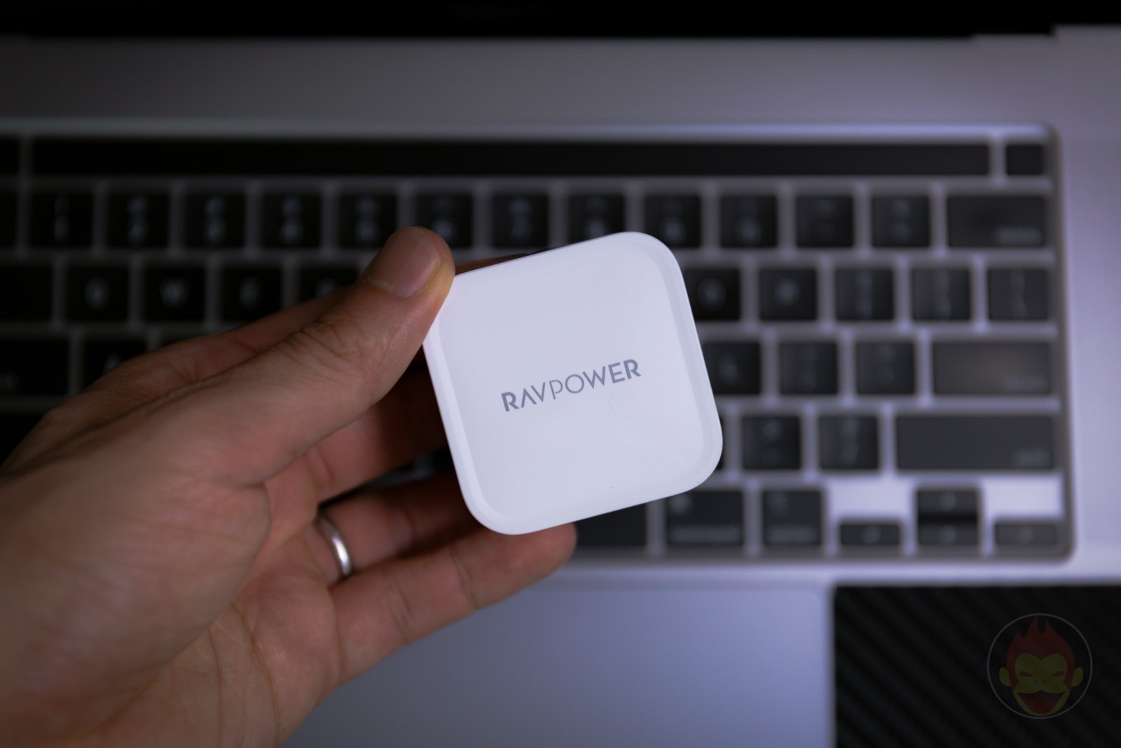RAVPower RP PC112 Review 03