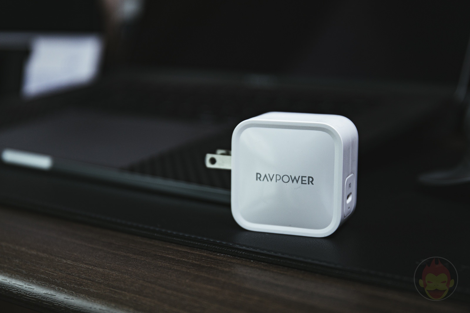 RAVPower RP PC112 Review 05
