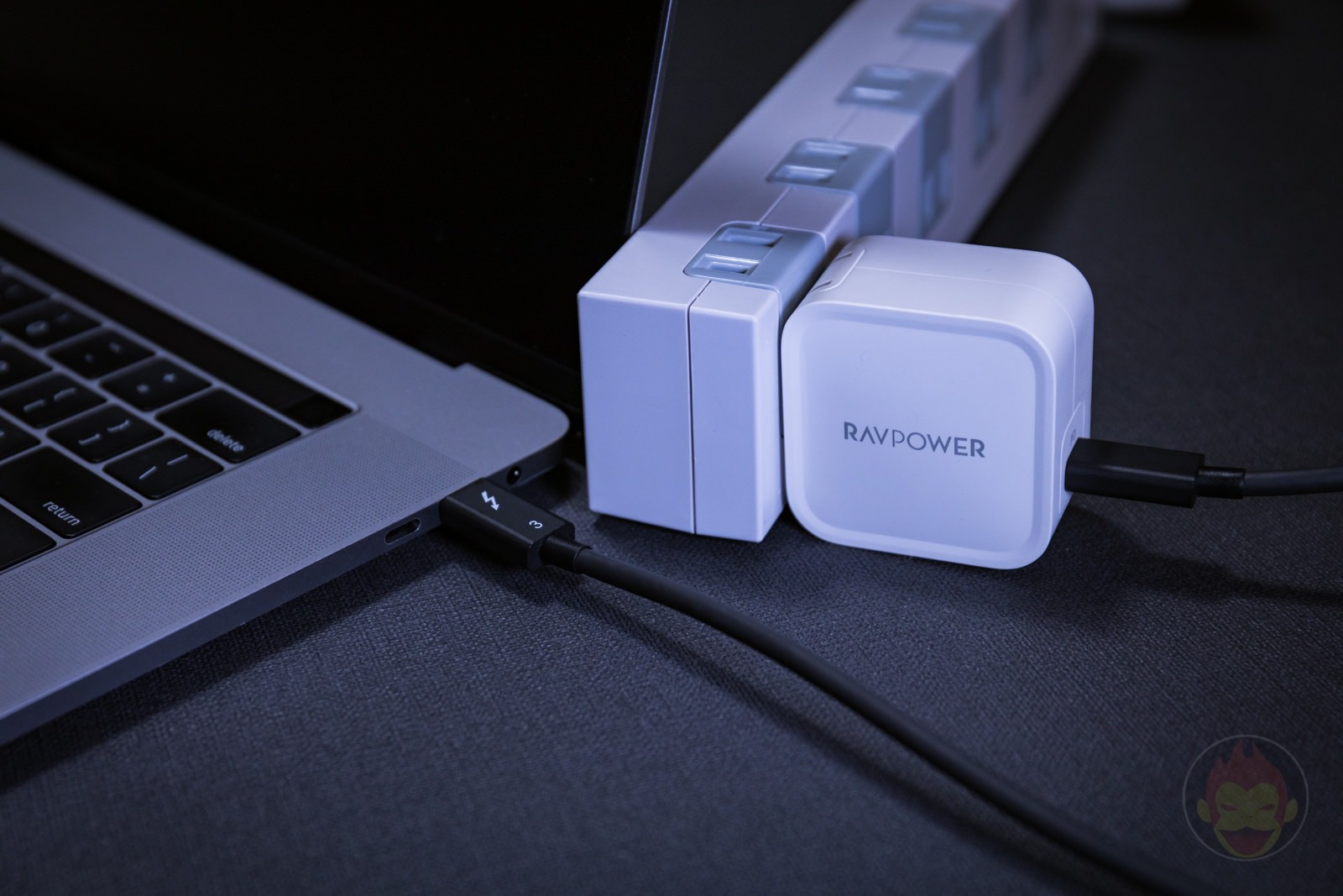 RAVPower RP PC112 Review 14