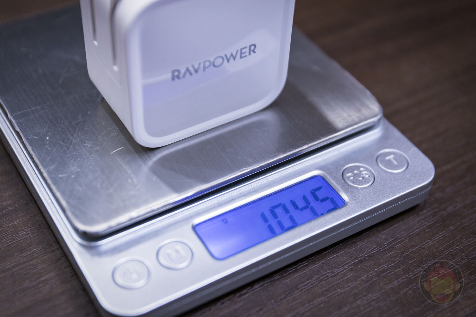 RAVPower RP PC112 Review 15