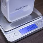 RAVPower-RP-PC128-USBC-Charger-Review-04.jpg