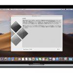 Running-Windows-on-Mac.jpg
