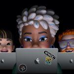 apple-dev-site-wwdc20.jpg