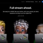 apple-developer-website.jpg