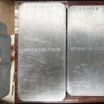 iphone-12-mockups-emerge-online.jpg