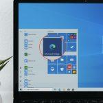 windows-Bnl5yt3SNsM-unsplash.jpg
