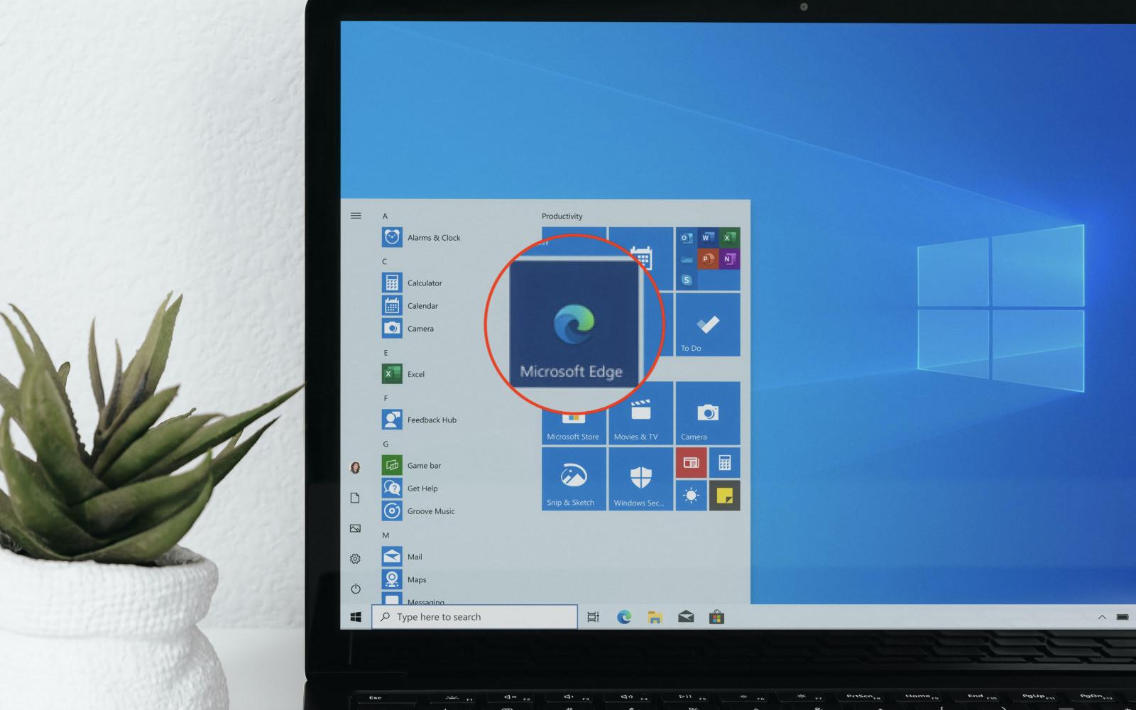 Windows Bnl5yt3SNsM unsplash