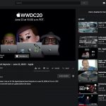 wwdc20-live-on-youtube.jpg