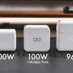 AUKEY-PA-B5-USBC-Charger-Review-03-3.jpg