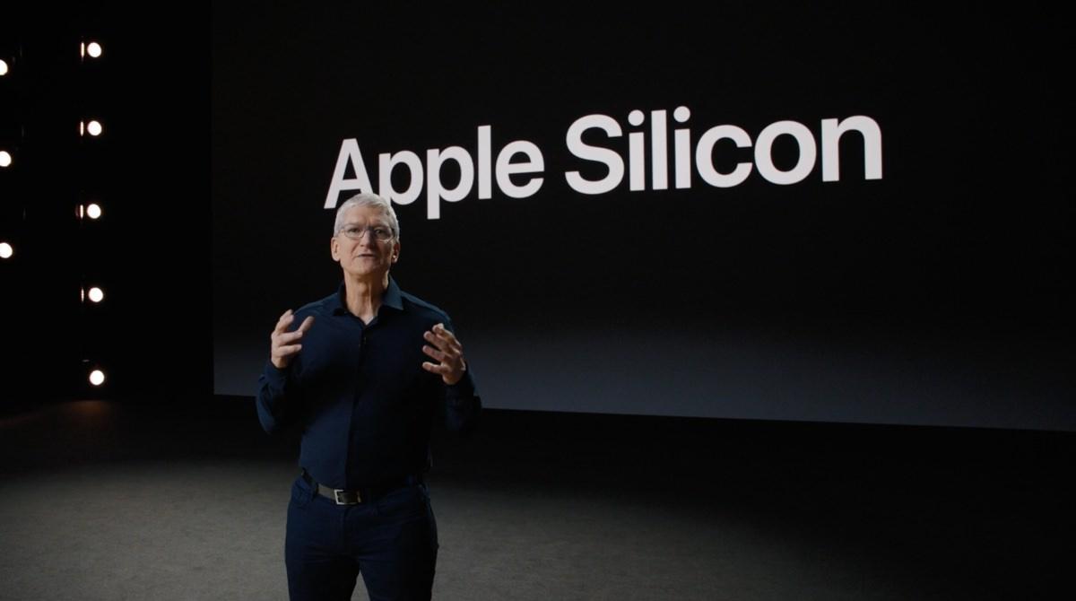 Apple WWDC20 Keynote 2551
