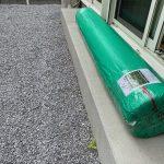 Artificial-lawn-in-backyard-review-01.jpeg