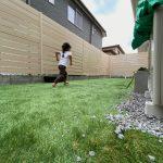 Artificial-lawn-in-backyard-review-12.jpeg
