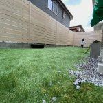 Artificial-lawn-in-backyard-review-14.jpeg