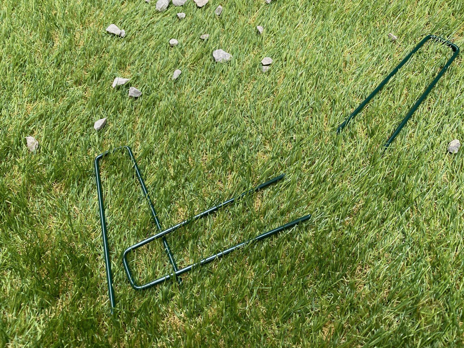 Artificial-lawn-in-backyard-review-20.jpeg
