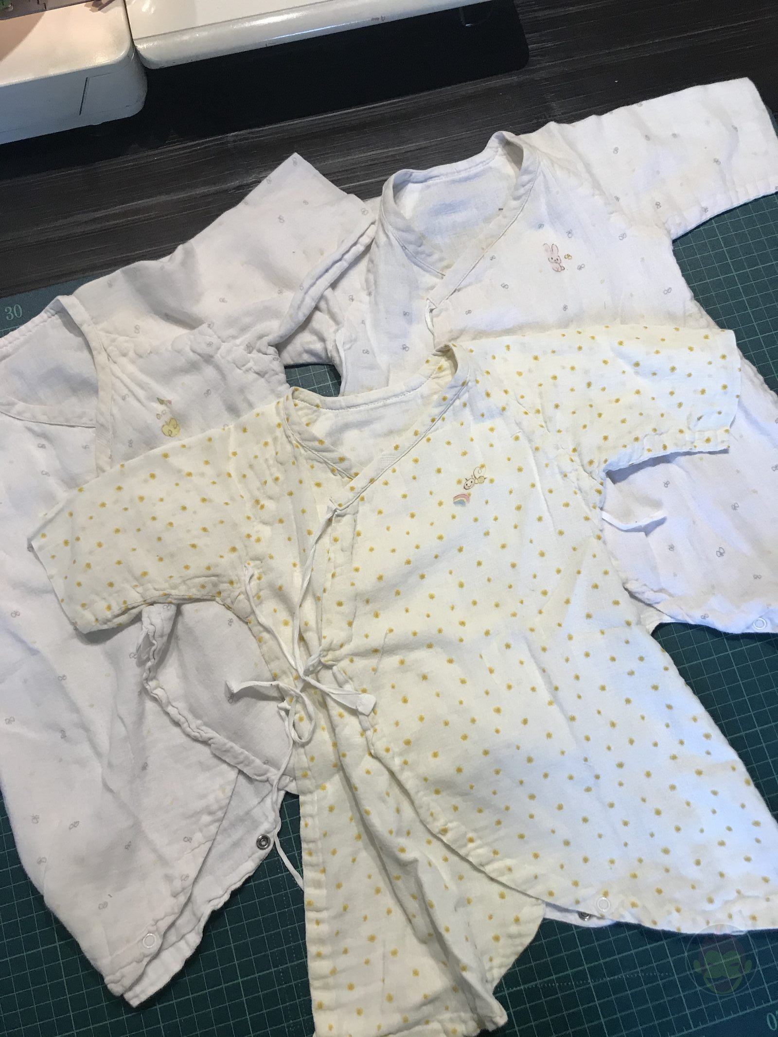 Baby-Clothes-remade-into-new-items-02.jpeg