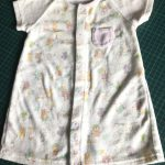 Baby-Clothes-remade-into-new-items-03.jpeg